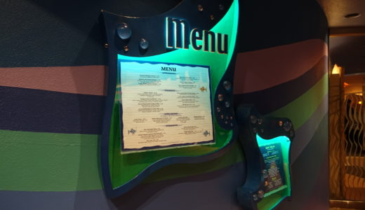 WDW旅行♡  公式サイトでのレストランの「予約方法」と「行きたいお店リスト作成方法」のご紹介♡