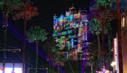 WDW  ハリウッド・スタジオ  人気の「アトラクション・ショー」徹底レポート!